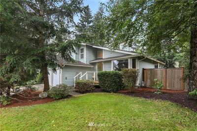 2620 S 366TH PL, Federal Way, WA 98003 - Photo 2