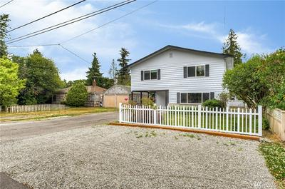 12860 OCCIDENTAL AVE S, Burien, WA 98168 - Photo 2