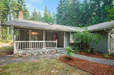 6720 RICHARDS AVE SE, Port Orchard, WA 98367 - Photo 2
