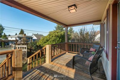 8704 16TH AVE SW, Seattle, WA 98106 - Photo 2
