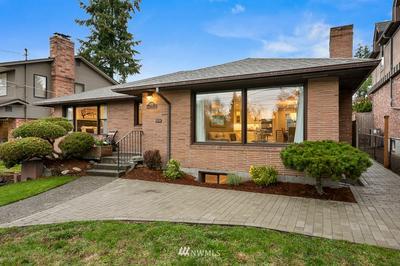 3420 ARAPAHOE PL W, Seattle, WA 98199 - Photo 2
