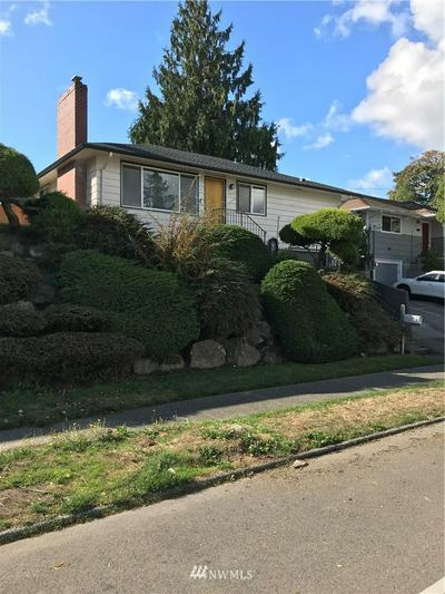 10255 RENTON AVE S, Seattle, WA 98178 - Photo 1