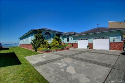 10903 SAMISH BEACH LN, Bow, WA 98232 - Photo 2