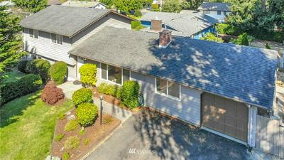506 S 303RD ST, Federal Way, WA 98003 - Photo 2
