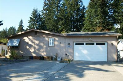 6504 5TH WAY SE, Lacey, WA 98503 - Photo 1