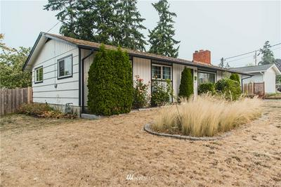 1652 NE 3RD AVE, Oak Harbor, WA 98277 - Photo 2