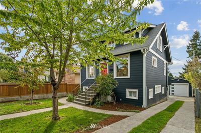 5029 47TH AVE SW, Seattle, WA 98136 - Photo 2