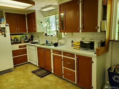 1040 ELLIOTT AVE W, Seattle, WA 98119 - Photo 2