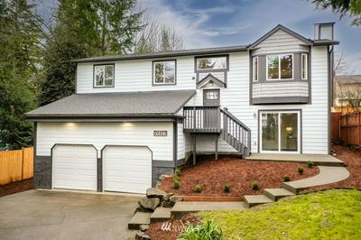 26623 221ST PL SE, Maple Valley, WA 98038 - Photo 1