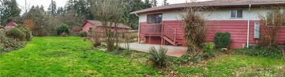 124 MADISON ST, Everett, WA 98203 - Photo 1
