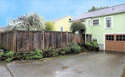832 NW MARKET ST, Seattle, WA 98107 - Photo 1