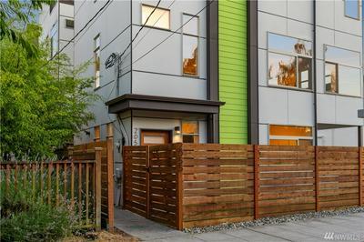 2055 NW 64TH ST, Seattle, WA 98107 - Photo 2