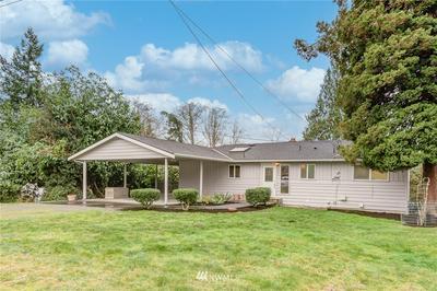 5034 CREST LN, Everett, WA 98203 - Photo 2