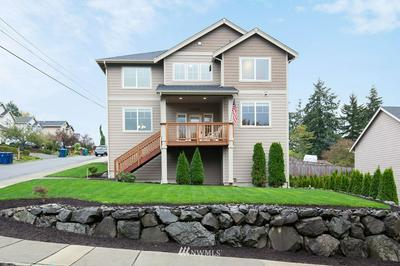 12604 40TH AVE S, Tukwila, WA 98168 - Photo 2