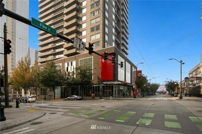 1415 2ND AVE UNIT 2204, Seattle, WA 98101 - Photo 2