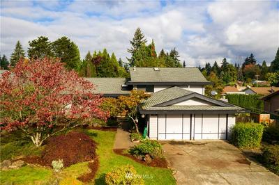 12218 SE 65TH ST, Bellevue, WA 98006 - Photo 1
