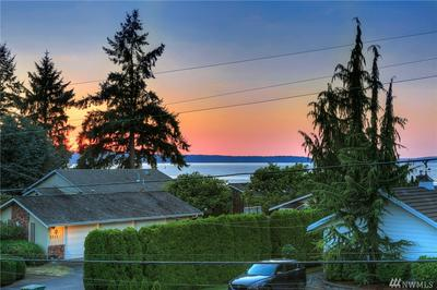 3306 SHORE AVE, Everett, WA 98203 - Photo 1