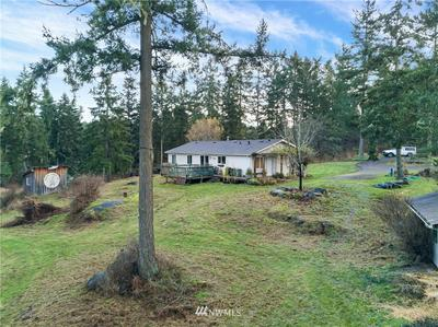 691 TIMBER LN, Friday Harbor, WA 98250 - Photo 1