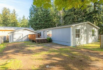 17232 154TH AVE SE, Yelm, WA 98597 - Photo 1