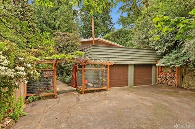 13534 42ND AVE NE, Seattle, WA 98125 - Photo 1