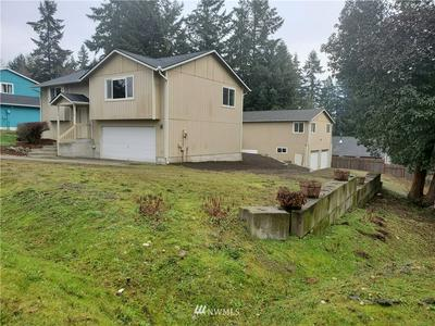 10 NE KATHYS DR, Belfair, WA 98528 - Photo 2