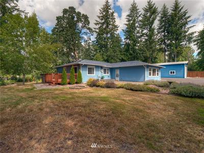 985 TIPSOO LOOP N, Rainier, WA 98576 - Photo 1