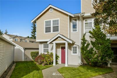 5400 HARBOUR POINTE BLVD UNIT A101, Mukilteo, WA 98275 - Photo 1