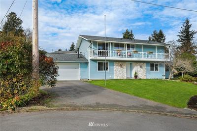 17016 NE 19TH ST, Bellevue, WA 98008 - Photo 2