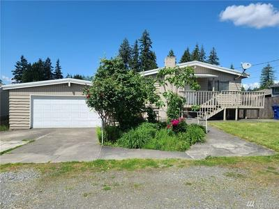 1705 17TH AVE, Milton, WA 98354 - Photo 1