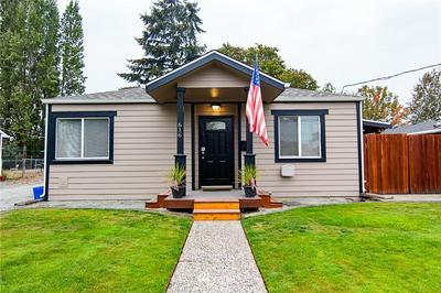 616 S ROCHESTER ST, Tacoma, WA 98465 - Photo 1