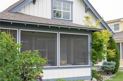 104 SHENANIGAN LN, Oroville, WA 98844 - Photo 2