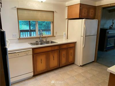 6402 154TH ST NW UNIT 41, Gig Harbor, WA 98332 - Photo 2