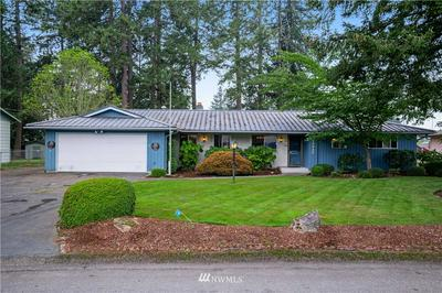 14920 25TH AVENUE CT E, Tacoma, WA 98445 - Photo 1