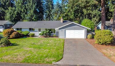 10120 FILBERT ST SW, Tacoma, WA 98498 - Photo 1