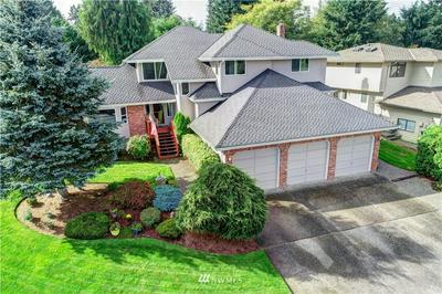 9826 36TH DR SE, Everett, WA 98208 - Photo 2