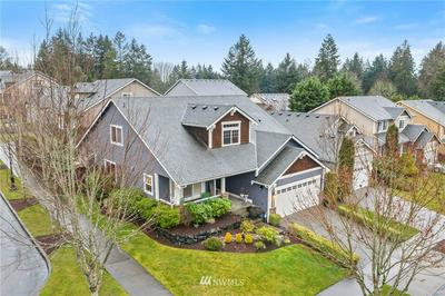8545 28TH WAY SE, Olympia, WA 98513 - Photo 2