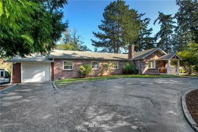 13016 2ND AVE S, Burien, WA 98168 - Photo 1