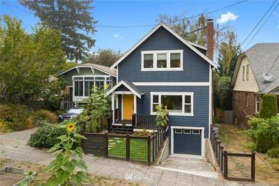 708 N 64TH ST, Seattle, WA 98103 - Photo 1