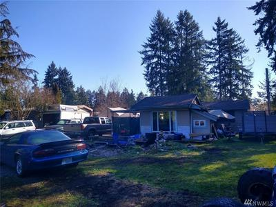 25219 52ND AVE E, Graham, WA 98338 - Photo 1