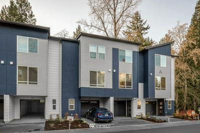 13117 3RD AVE SE # F1, Everett, WA 98208 - Photo 1