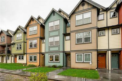 7164 SHINKLE PL SW, Seattle, WA 98106 - Photo 2
