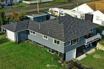 6024 BROADWAY, Everett, WA 98203 - Photo 1