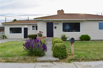 903 3RD AVE SW, Quincy, WA 98848 - Photo 2