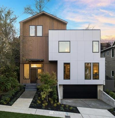 4043 WILLIAMS AVE W, Seattle, WA 98199 - Photo 1