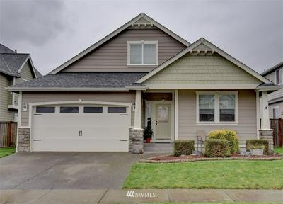 14958 101ST WAY SE, Yelm, WA 98597 - Photo 1
