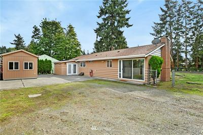 412 S 124TH ST, Burien, WA 98168 - Photo 2