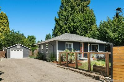 11908 RENTON AVE S, Seattle, WA 98178 - Photo 2