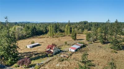 29 CORNWALL RD NW, Lakebay, WA 98349 - Photo 2