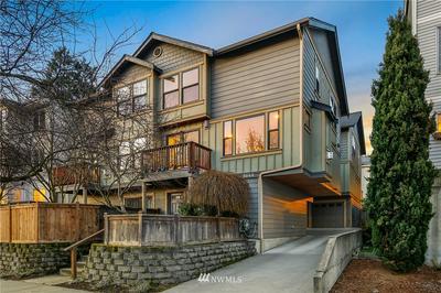 2644 NW 58TH ST # A, Seattle, WA 98107 - Photo 1