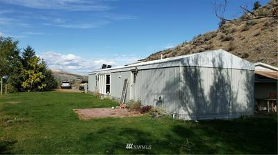 14 BRIDGE VIEW RD, Tonasket, WA 98855 - Photo 2